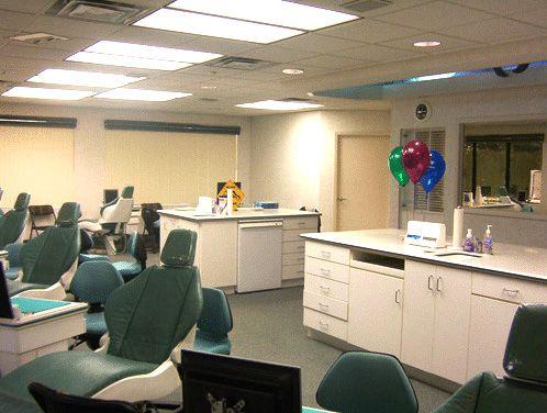 Chapman Orthodontics